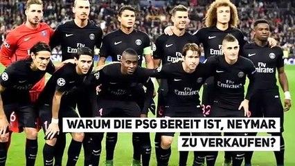 Fussballnachrichten_27/06/2019_IN