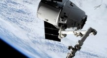 50 Years After Apollo 11, Companies Increasingly Testing Products in Space