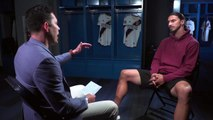 Zlatan Ibrahimovic on what he'd change about MLS, and why he's better than Carlos Vela _ ESPN FC