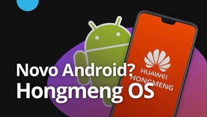 Novo Android? [CT News]