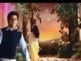 "Tumhe jo maine dekha... — Main hu na   From: ,,KHAN HITS VOL. 2 — 52 SUPERHIT BOLLYWOOD SONGS""   Movie/Magic/Indian"