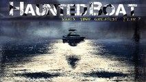 Haunted Boat (2005)