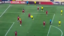 Liverpool vs Borussia Dortmund 0-1 Paco Alcácer Goal 20/07/2019
