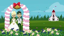 THE ORIGINS OF VALENTINES DAY - The Looniest Day on Earth-