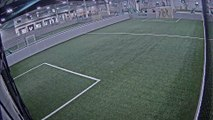 07/19/2019 20:00:01 - Sofive Soccer Centers Brooklyn - Maracana