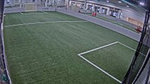 07/19/2019 20:00:01 - Sofive Soccer Centers Brooklyn - San Siro