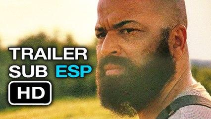 WESTWORLD Temporada 3 | Trailer SUBTITULADO Español (HD) Comic-Con