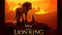 The Lion King Box Office Collection : Shahrukh Khan   Aryan Khan   Asrani   FilmiBeat
