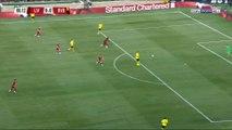 Amical : Dortmund fait tomber Liverpool