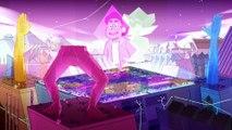 Steven Universe : le film (Bande-Annonce Comic-Con)