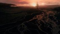 Dark Crystal : Le Temps de la Résistance - aperçu du Comic-Con 2019