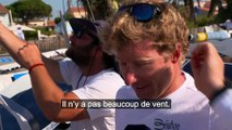 Minute Voile #13