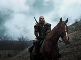 The Witcher - Teaser VOST