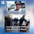 CE POLICIER PROVOQUE CASTANER EN DUEL