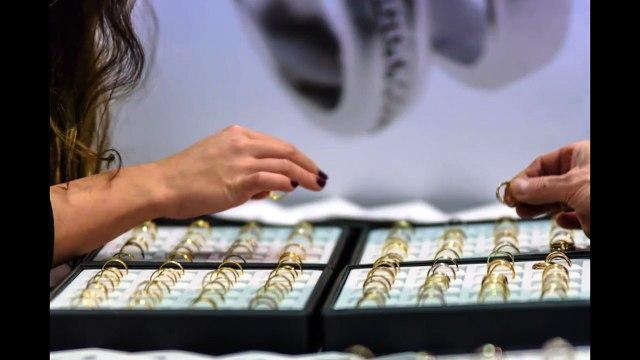Best Jeweler In Fort Collins | jewelryemporium.biz | Callus 9702265808