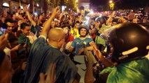 L'Algérie remporte la CAN : « On a notre deuxième étoile, comme la France »