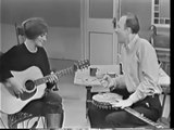 Judy Collins & Pete Seeger - Turn turn turn 1966