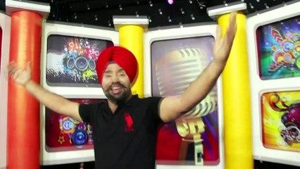 Kaniyan l Gurjeet ath l Latest Punjabi Song 2019  l Anand Music