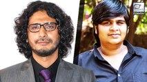 Abhishek Chaubey to remake the hindi version of Tamil blockbuster Jigarthanda