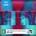 Sidiki Diabaté feat Safarel Obiang - BKO-ABJ (BA)