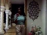Ek Thi Rani Ek Tha Ravan | Watch How Rani Got Clue of her sister Rukmini | एक थी रानी एक था रावण