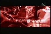 [CULT TV] GOOD VS. EVIL (OR G VS. E) INTRO