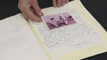 The endearing, angry, and heartbreaking letters the world sent to Neil Armstrong after Apollo 11