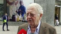 Bilbao acoge la exposición fotográfica 'Manrique Inédito'