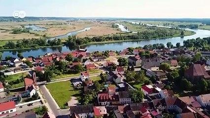Germany / Poland: New / old neighbors | Focus on Europe