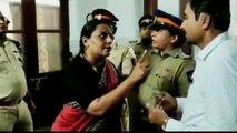 Maharashtra में विधायक का अस्पताल में हाई वोल्टेज ड्रामा, देखिए वीडियो