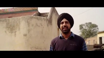 Ardaas  Full Punjabi Movie 2021 Part 2 | Gippy Grewal Gurpreet Guggi Latest