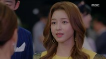 [the golden garden] EP4,a social networking service star who doesn't lose a fight  황금정원 20190720