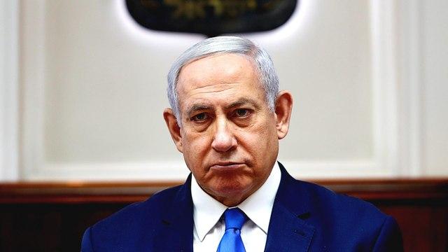 Netanyahu becomes Israel's longest-serving prime minister