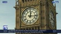 Suivez le Guide: partez à la découverte de Londres