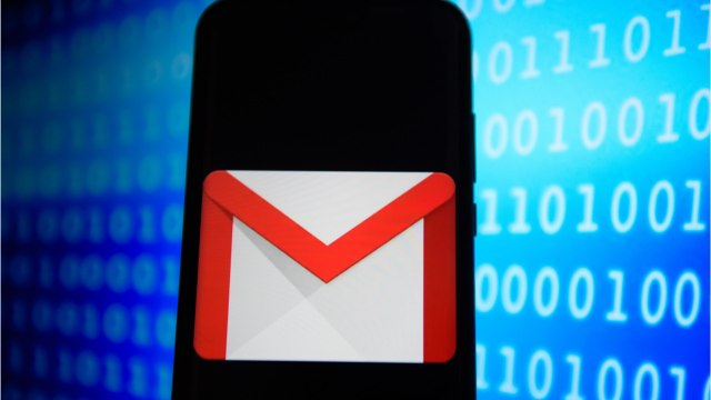 How To Unsend An Email Through Gmail
