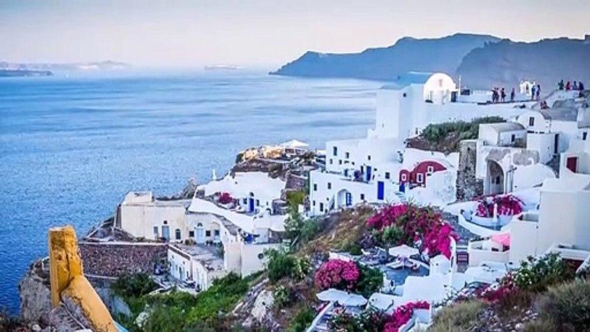 Beautiful Greece (beautiful photos)