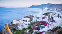 Beautiful Greece (beautiful photos)