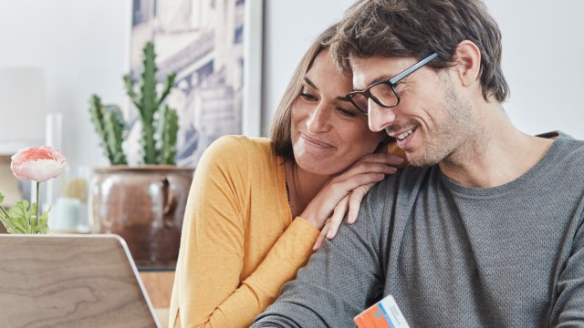 The 3-Step Checklist To Start Building Wealth