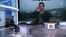 CAN : le sacre des Fennecs fait rêver les Algériens de lendemains meilleurs