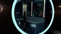Westworld Saison 3 - Bande-annonce 1 VO