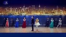 Drame musical   « L'Histoire de Xiaozhen » (5) – Le bal de la vie   L'Église de Dieu Tout-Puissant