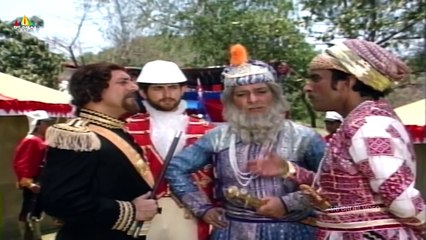 Old Serials Archive videos - dailymotion