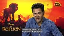 Le Roi Lion Film (2019) - Les voix françaises racontent le film - Disney