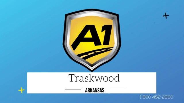 Car Shipping Rates Traskwood, Arkansas   Cost To Ship