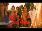 Sooryavansham 1999 Amitabh Bachchan,Soundarya Disk 1