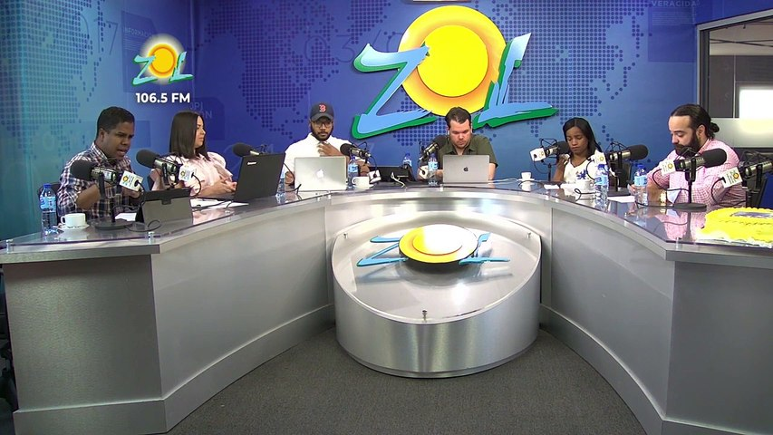 Ernesto Jiménez: