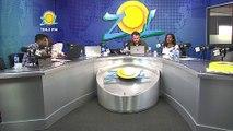 Millizen Uribe analiza: Ya Danilo Medina reveló su posición sobre la reelección presidencial