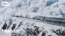Snowpiercer_ Official Trailer _ Tv Series 2020