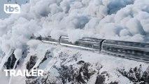 Snowpiercer_ Official Trailer _ Tv Series 2020