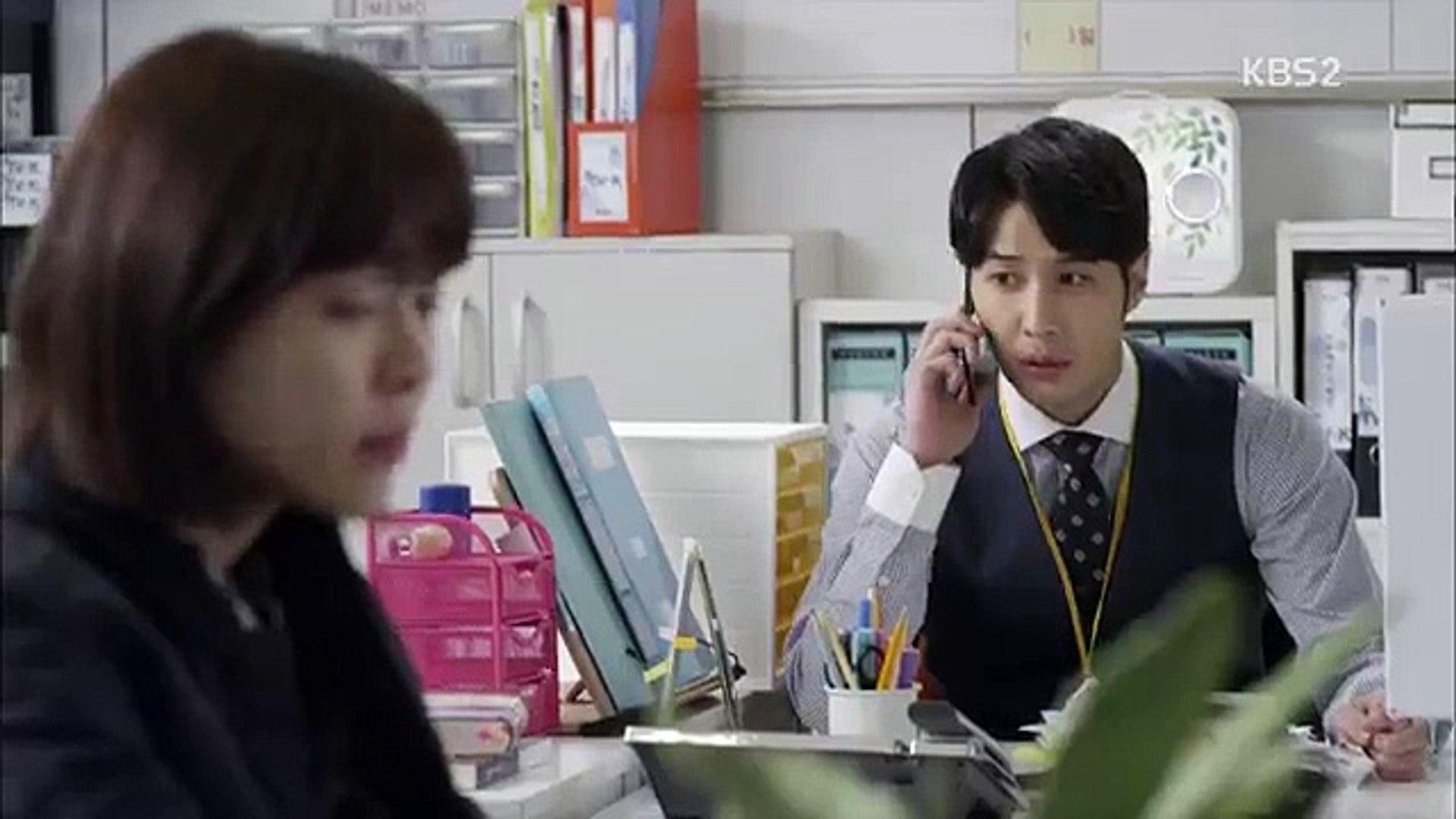 Nhà Không Cần Đàn Ông Tập 6 - HTV2 Lồng Tiếng - Phim Hàn Quốc - Phim nha khong can dan ong tap 7 - P